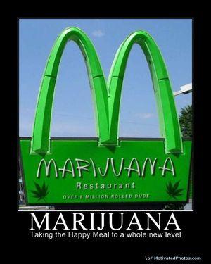 McMarijuana.jpg