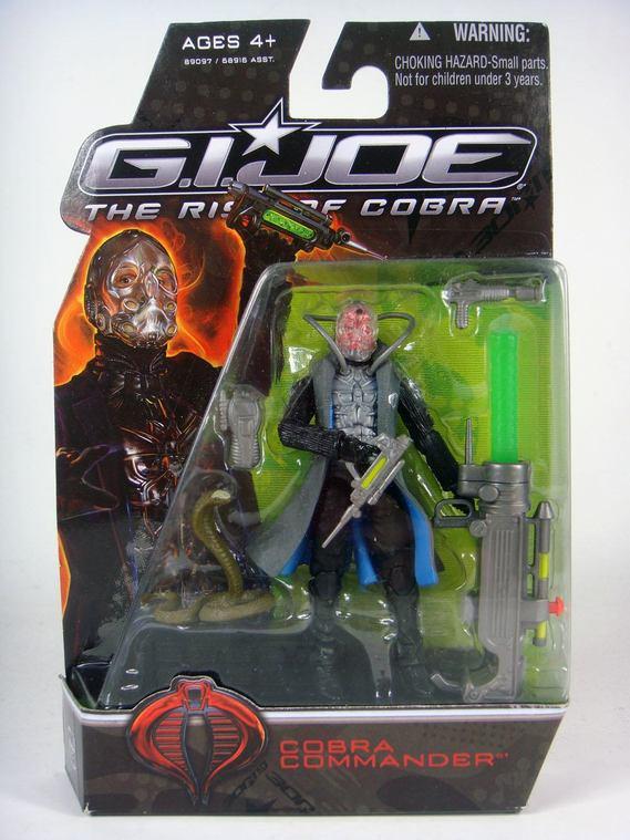 Rise Of Cobra Cobra Commander.jpg