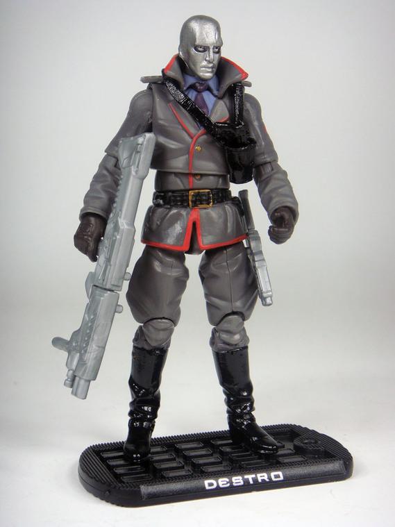 Rise Of Cobra Destro.JPG