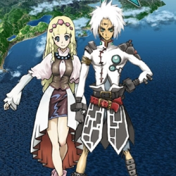Tales-Of-Legendia-2.JPG