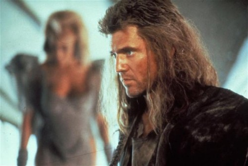 mad_max_au_dela_du_dome_du_tonnerre_mad_max_beyond_the_thunderdome_1984_reference.jpg