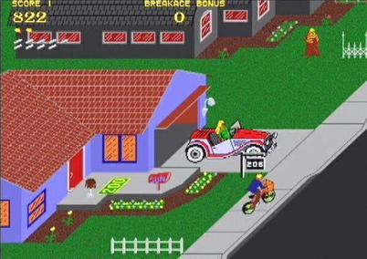 paperboy_classic_car.jpg