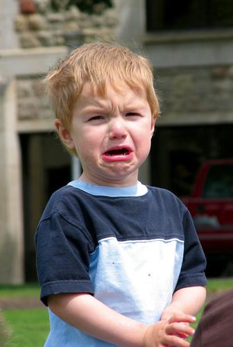 sad_face.jpg