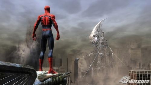 spider-man-web-of-shadows-art-20080416105000161_640w.jpg