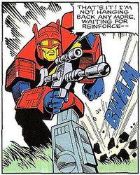 240px-Blaster-marvelcomics.jpg