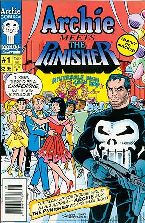 ArchiePunisher.jpg