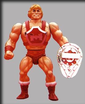 MOTU-LF-thunder_punch_he-man.jpg