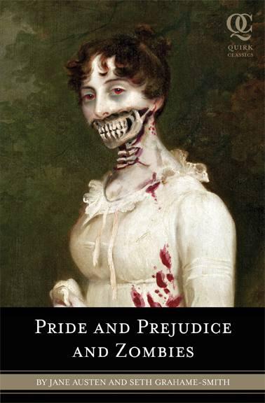Pride-And-Prejudice-And-Zombies-Seth-Grahame-Smith.jpg