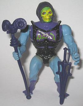 SkeletorBAComplete1a.jpg