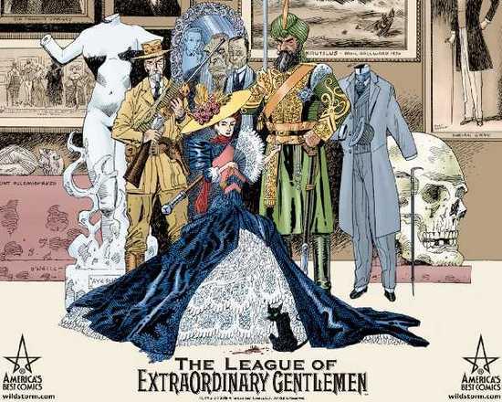 The_League_of_Extraordinary_Gentlemen_1280x1024-732828.jpg
