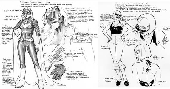 batwoman-reference-sheet2.jpg