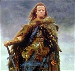 highlander_resam.jpg