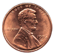 lincoln-penny.png