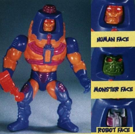 man-e-faces83.jpg