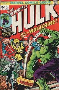 Hulk 181.jpg