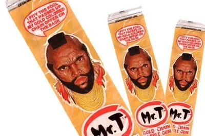 MR-T-Gum-the-a-team-841741_456_304.jpg