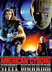 american_cyborg_steel_warrior_175.jpg