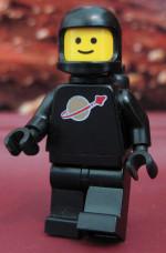 astronaut lego.jpg