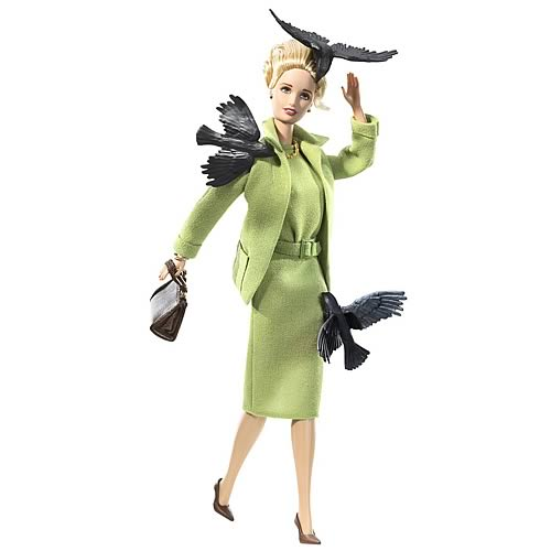 barbiebirds.jpg