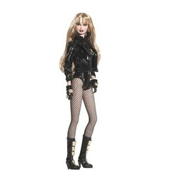 Thumbnail image for barbieblackcanary2.jpg