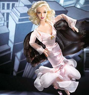 barbiekong.jpg