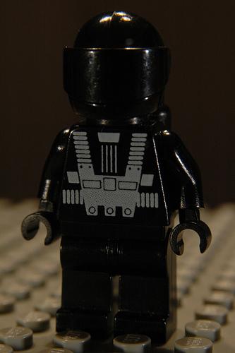 blacktron.jpg