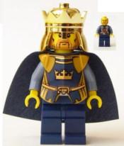 king lego.jpg
