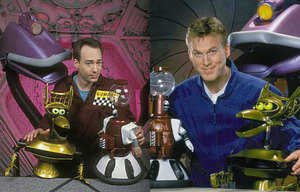 Thumbnail image for mst3k.jpg