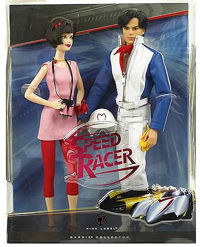 speed-barbie.jpg