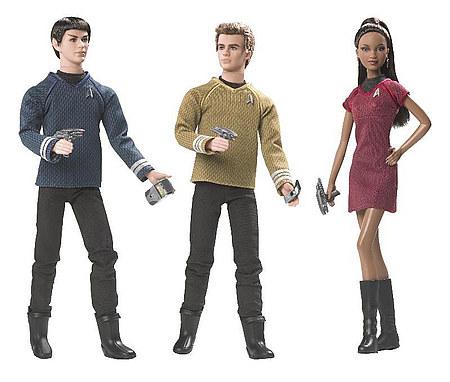 star-trek-barbie-dolls.jpg