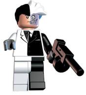twoface lego.jpg