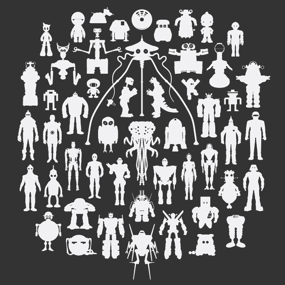 weRobot.jpg