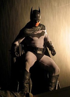 Batman Dead End 2.jpg