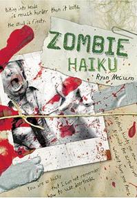 Thumbnail image for Books_Zombie.jpg