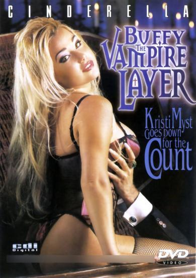 vampire-pornography