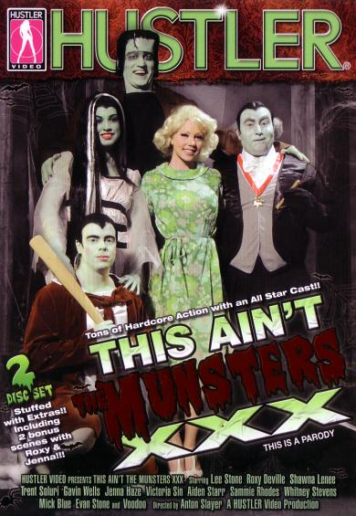 Munsters Front.jpg