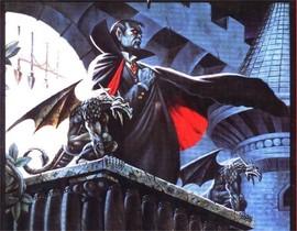 Thumbnail image for Strahd_Vampire.jpg
