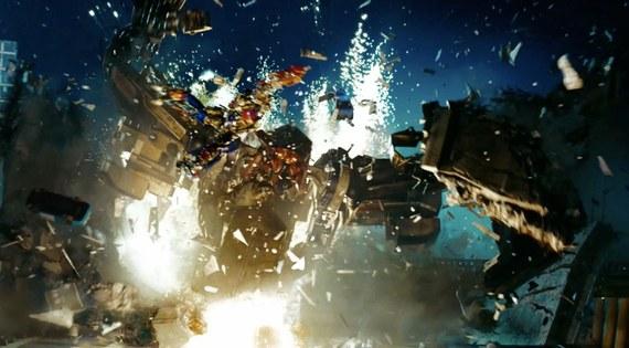 Transformers_2_Devastator_3.jpg