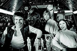 black,and,white,chewbacca,film,han,solo,luke,skywalker,millenium,falcon-9676b21d245f871bd4d8838e9310063e_h.jpg
