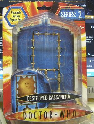 destroyedcassandra.jpg