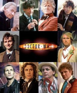 Thumbnail image for doctor_who_quiz.jpg