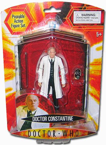 doctorconstantine.jpg