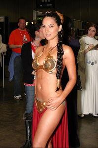 olivia_munn_in_sexy_costume.jpg