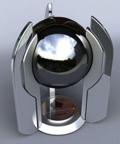 star-trek-funeral-gadgets-2.jpg