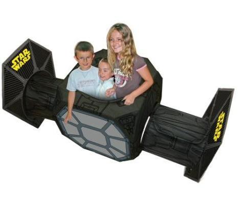 tie-fighter-playhouse.jpg