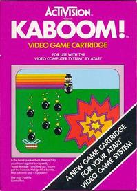 616031-b_kaboom_original_front_large.jpg