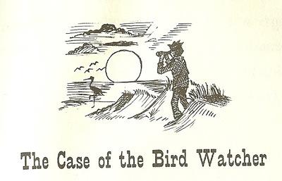 Bird Watcher0001.jpg