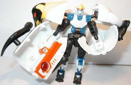 Break robotmode.jpg