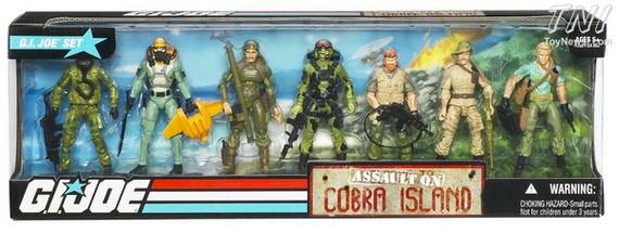 Cobra_Island_01__scaled_600.jpg