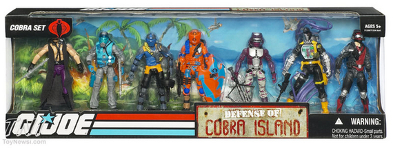 Cobra_Island_09__scaled_600.jpg